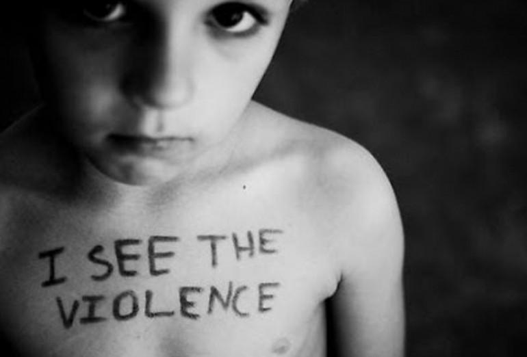 i.see.violence