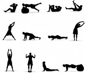 exercise-illustration-700x603
