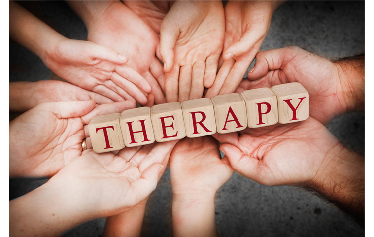group_therapy1