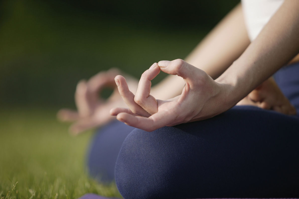 meditation-1013