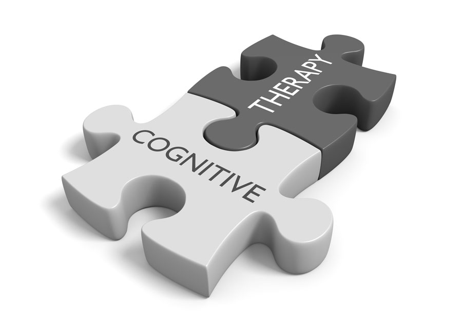 cognitive-therapy