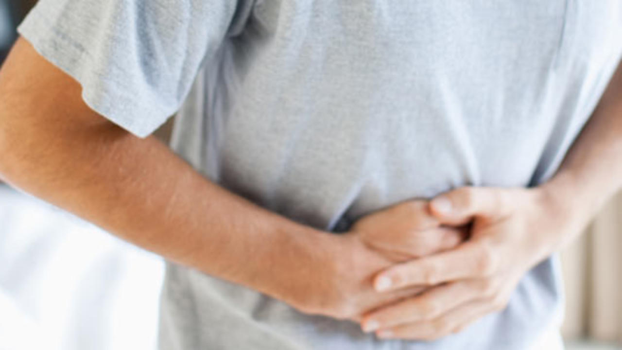 Is There a Link Between Fibromyalgia and Irritable Bowel ...